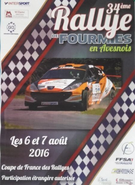 Liste-engages-Fourmies-Avesnois-2016