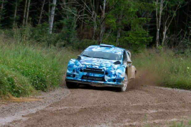 M-Sport-WRC-2017