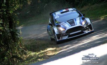Photos Rallye Hercule 2016