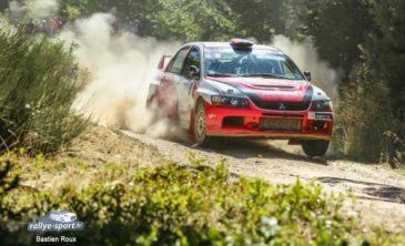 Photos-Rallye-Lozere-2016