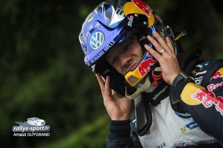 Portrait-Ogier-WRC