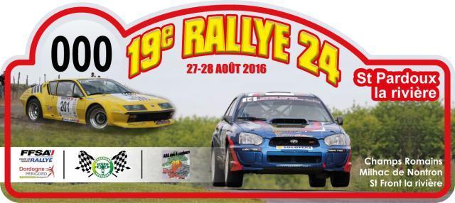 Rallye-24-Dordogne-2016