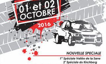 Rallye-Alsace-Bossue-2016