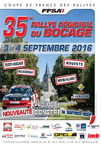 Rallye-Bocage-2016