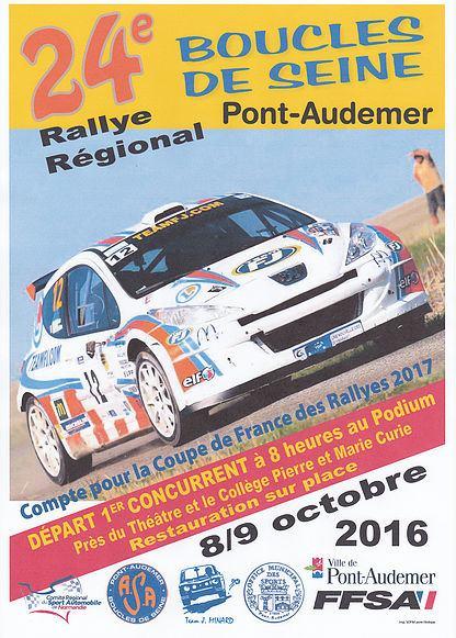 Rallye-Boucles-de-Seine-2016