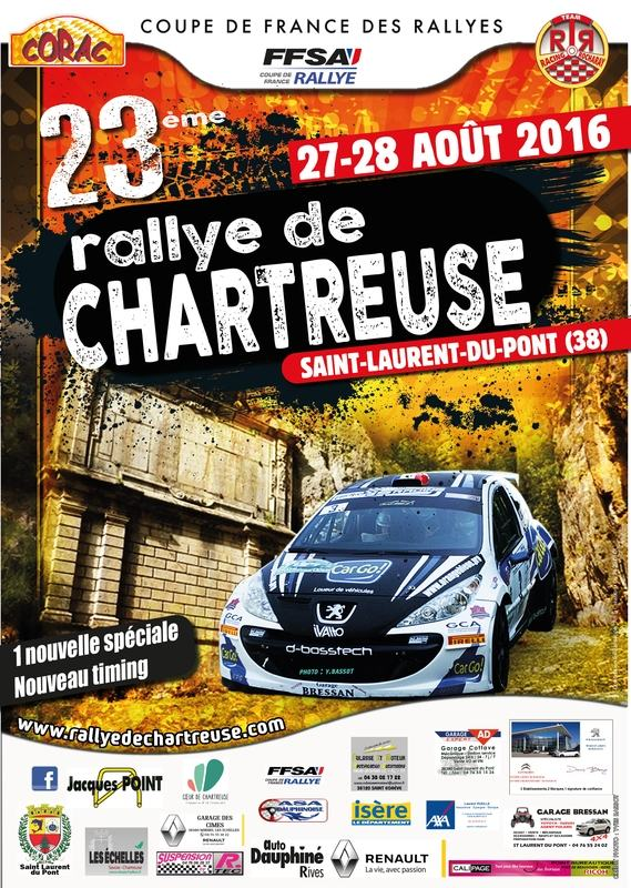 Rallye-Chartreuse-2016