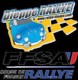 Rallye-Envermeu-2016