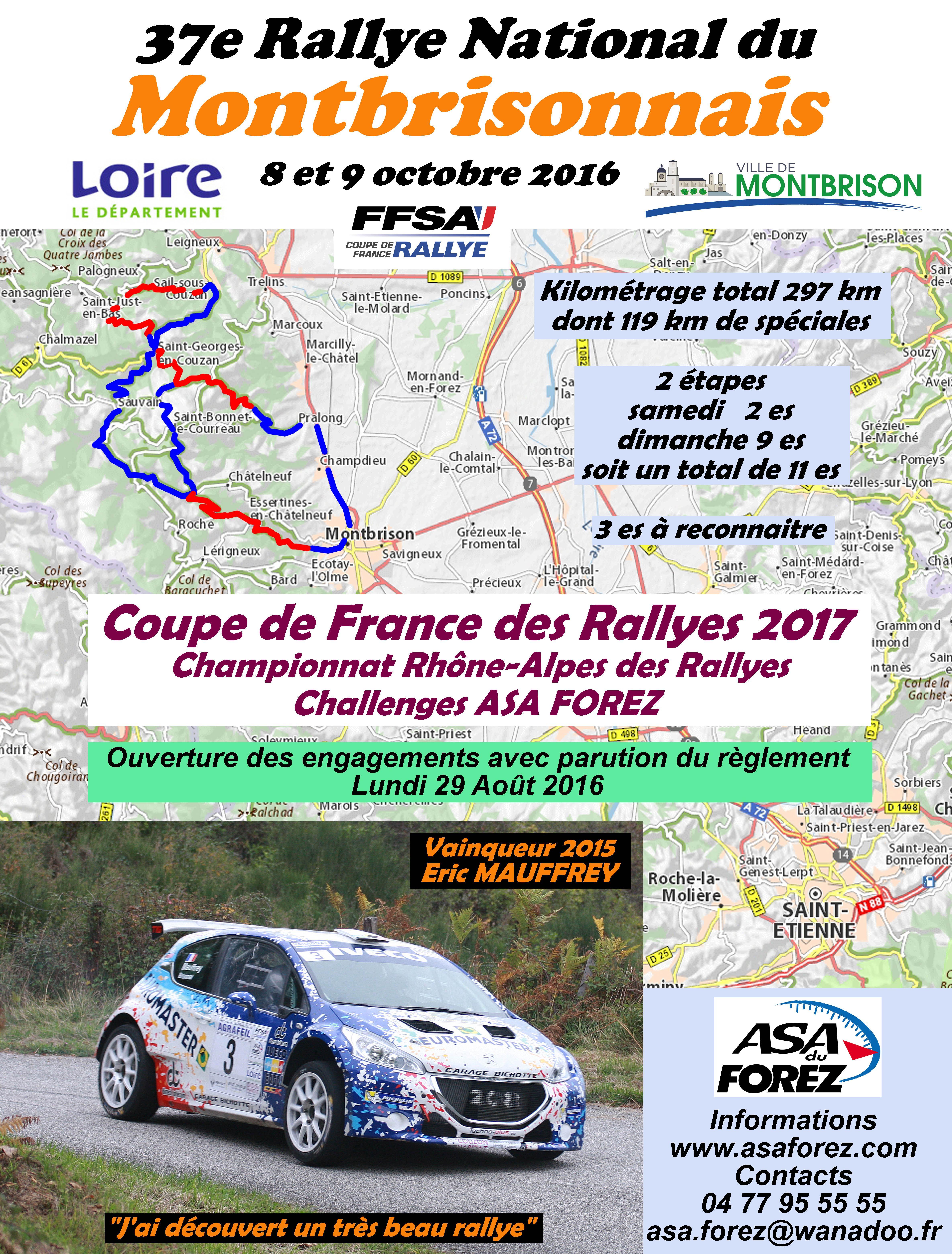 Rallye-Montbrisonnais-2016
