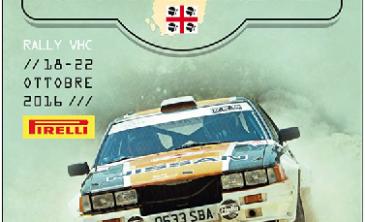 Rallye-Sardaigne-Historique-2016