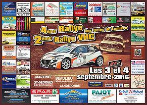 Rallye-cotes-de-Lumiere-2016