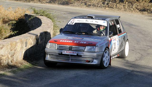 Rallye-de-Corte-Centre-Corse-2016