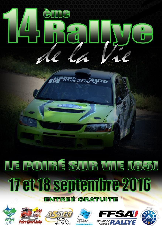 Rallye-de-la-Vie-2016
