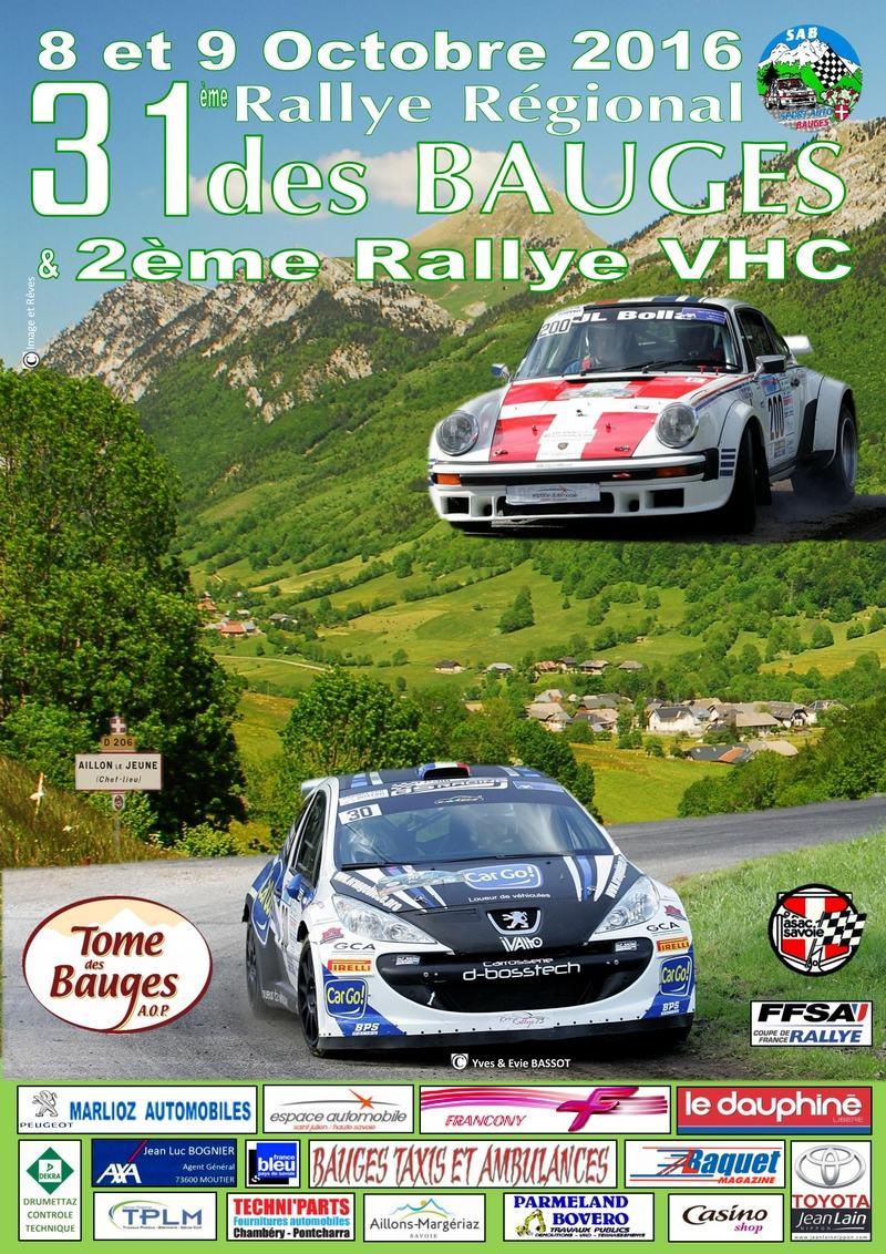 Rallye-des-Bauges-2016