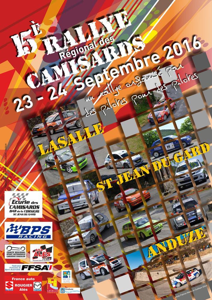 Rallye-des-Camisards-2016
