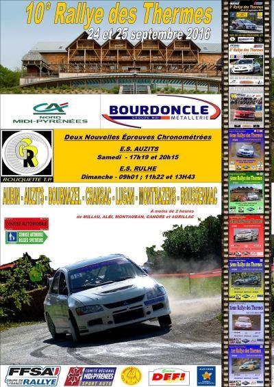 Rallye-des-Thermes-2016