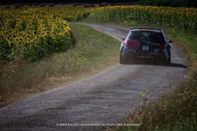 Rallye_de_Saintonge_2016_Patrice_Fabre_Peugeot_208_T16-7482