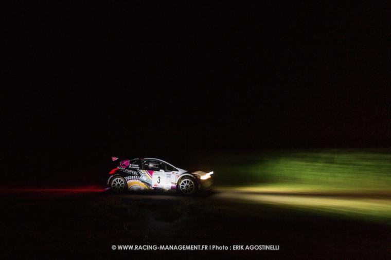 Rallye_de_Saintonge_2016_Patrice_Fabre_Peugeot_208_T16-7932