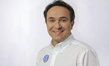 Sven-Smeets-VW-WRC