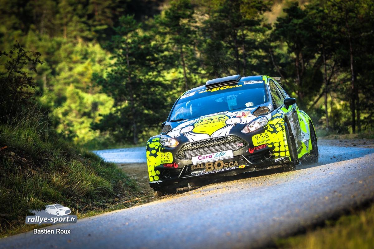 Bruno-Riberi-Photo-Rallye-Pays-de-Fayence-2016