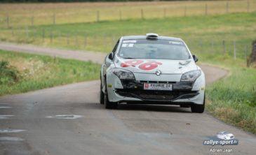 Eric-Sauteur-Rallye-24-Dordogne-Adrien-Jean