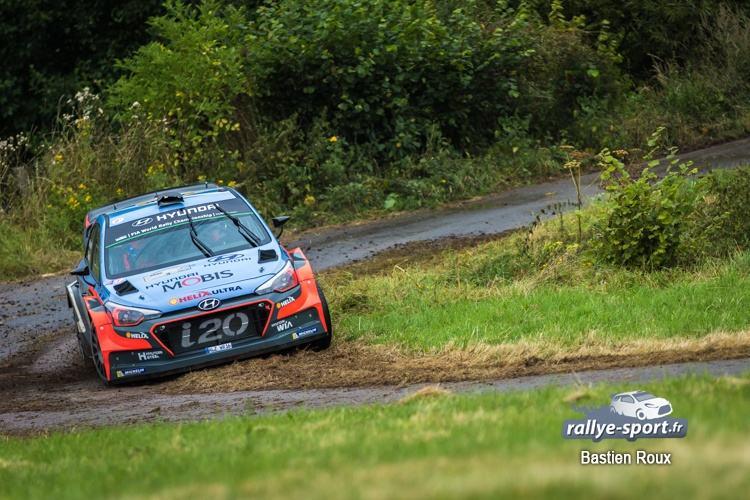 Hyundai-Photo-Rallye-Allemagne-2016