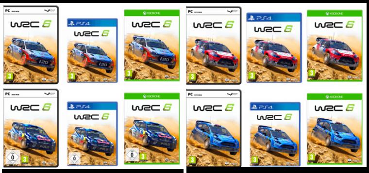 Jaquettes-WRC-6-Split-Screen