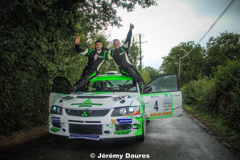 julien-marty-rallye-des-thermes-2016
