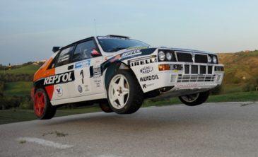 kankkunen-rally-legend-2016