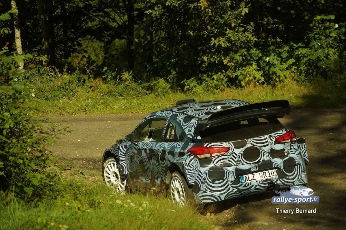 La-Hyundai-i20-2017-va-etre-finalisee