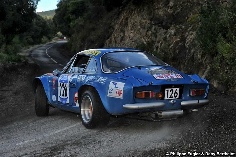 Liste-engages-Tour-de-Corse-Historique-2016
