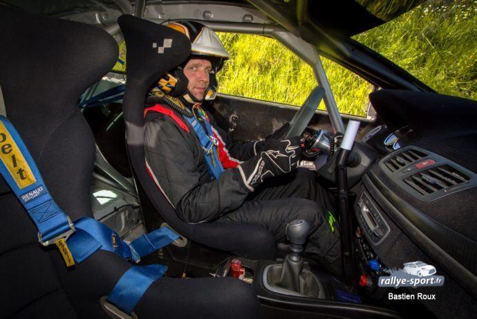 Loic-Bisson-Photo-Rallye-des-Noix-2016