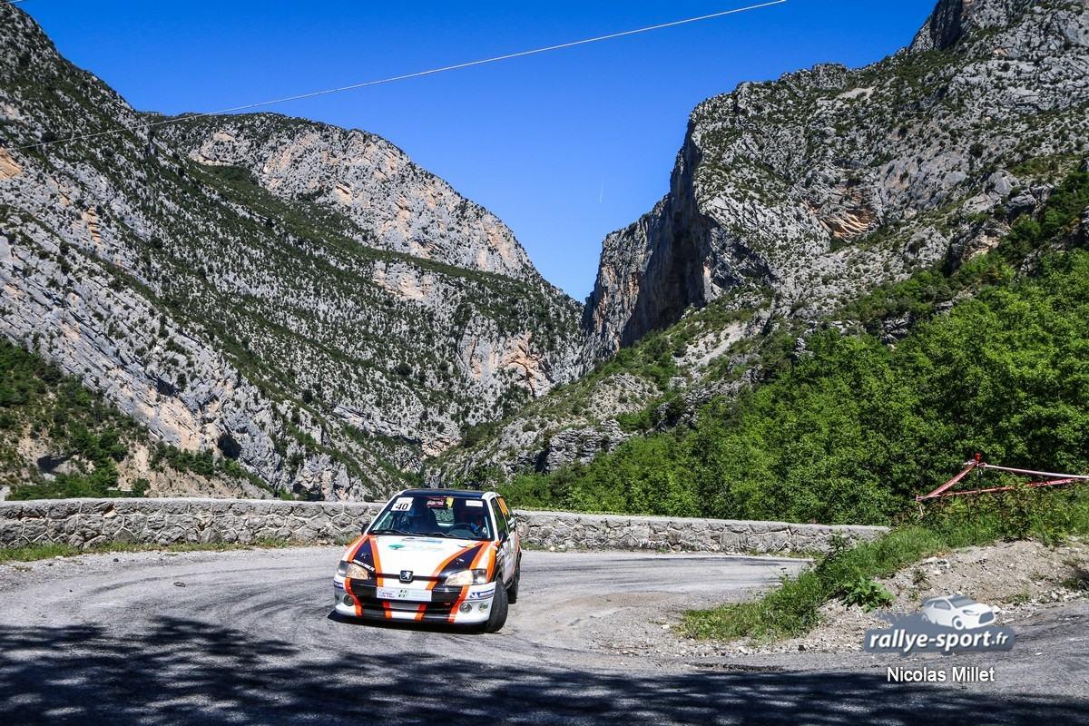 Maxence-Buisson-Rallye-Antibes-2016-Nicolas-Millet