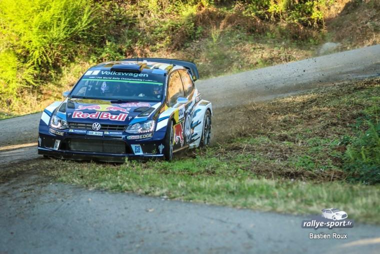 ogier-rallye-tour-de-corse-2016