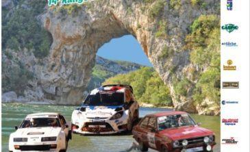 Rallye-Ardeche-2016
