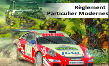 rallye-cotes-du-tarn-2016