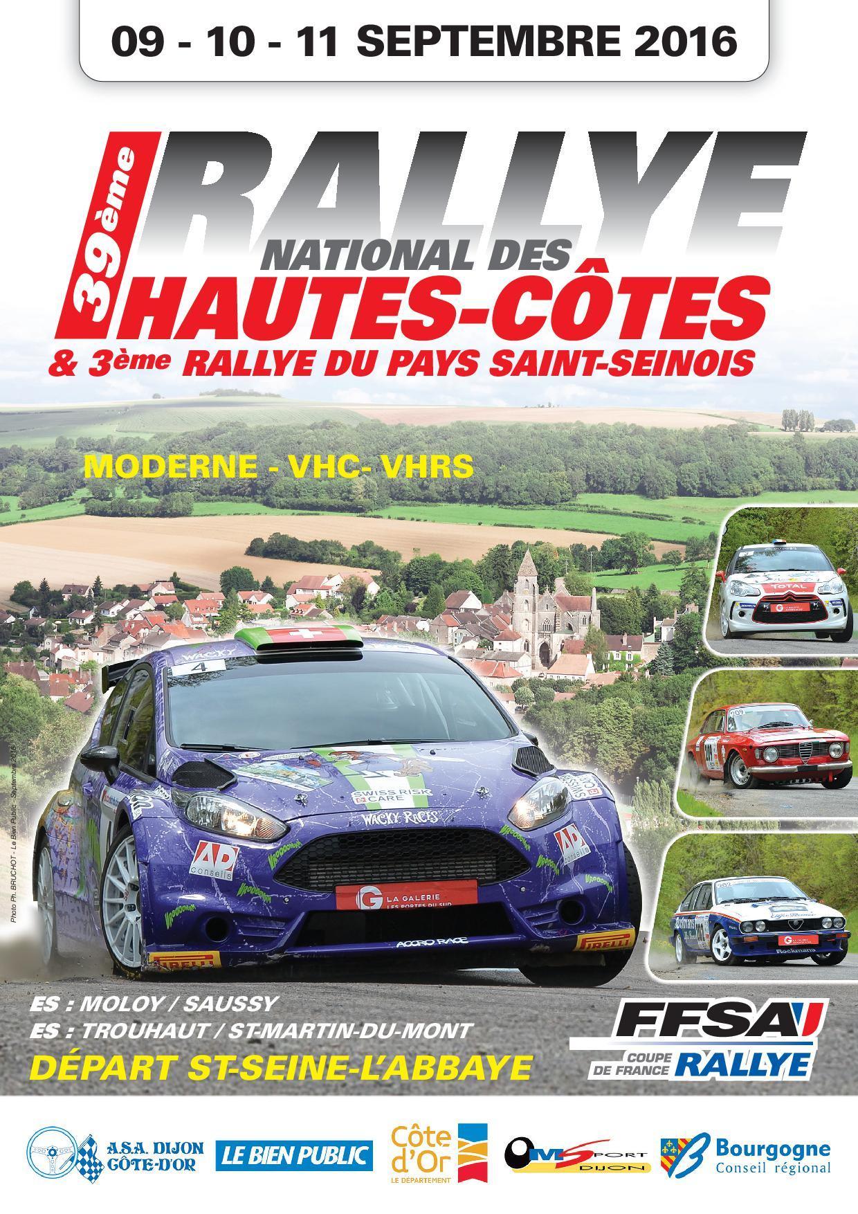 Rallye-Hautes-Cotes-2016
