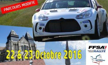 Rallye-Porte-Normande-2016