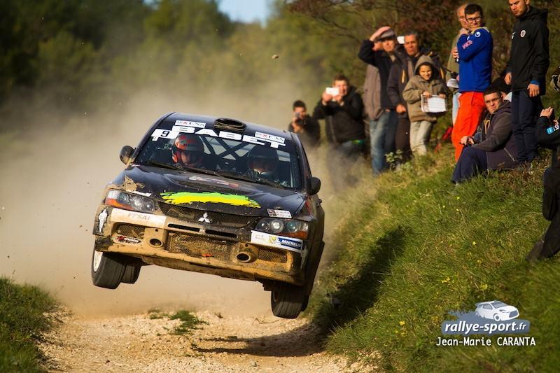 Rallye-Terre-de-Vaucluse-2016