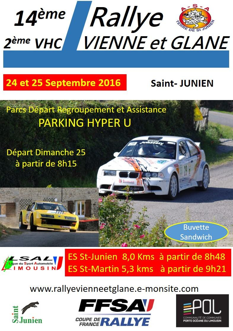 Rallye-Vienne-et-Glane-2016