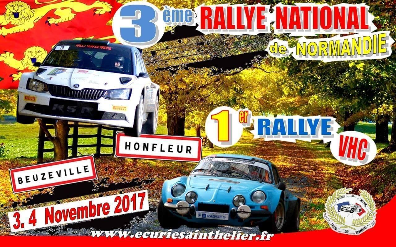 forum rallye de neufchatel 2016