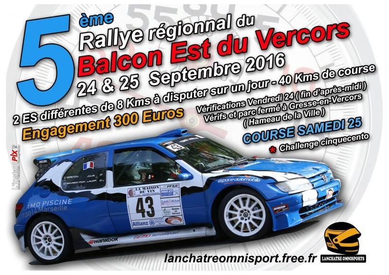 Rallye-du-Balcon-Est-2016