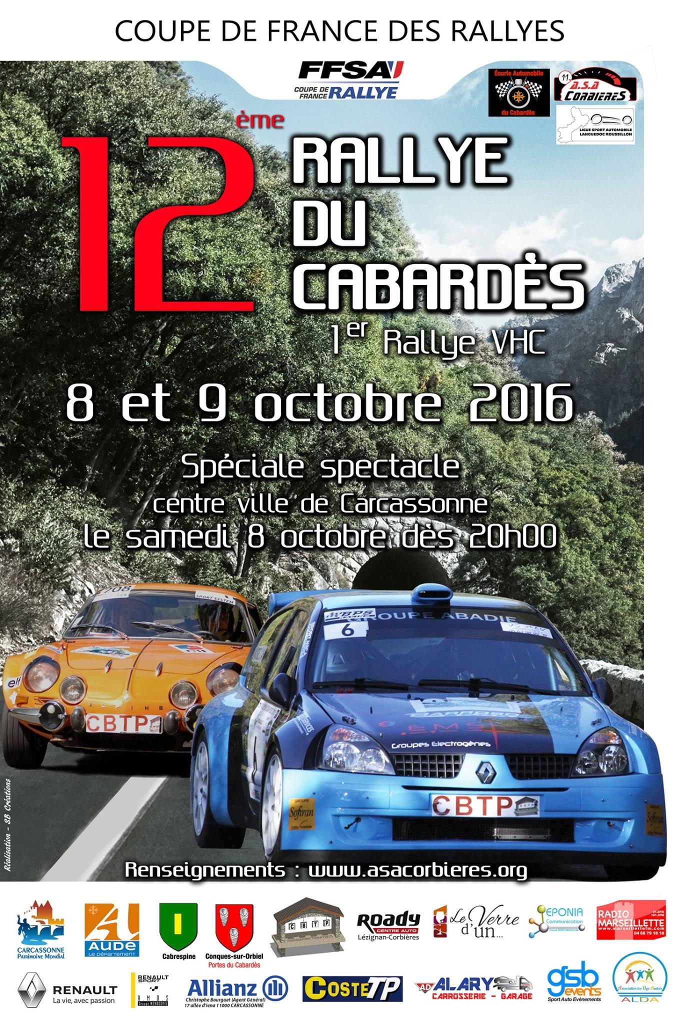 Rallye-du-Cabardes-2016