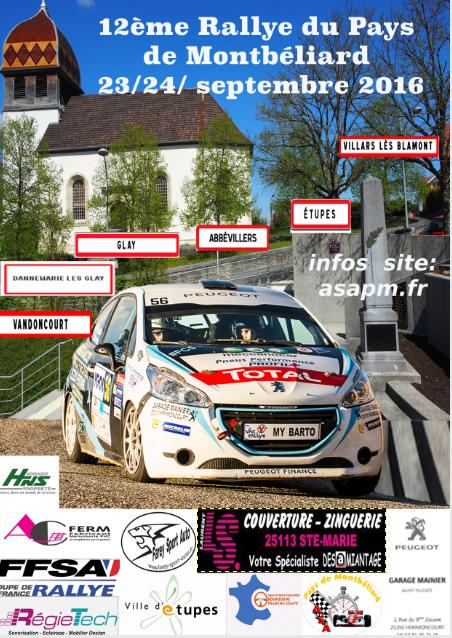 Rallye-du-Pays-de-Montbeliard-affiche-2016