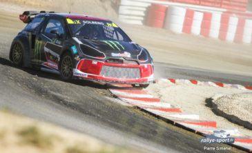 Solberg-RX-
