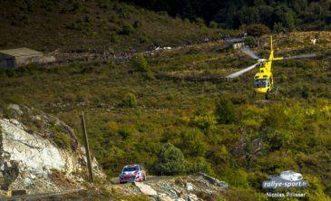 Speciale-direct-Tour-de-Corse-2016