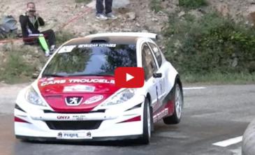 videos-rallye-camisards-2016