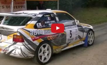 videos-rallye-envermeu-2016
