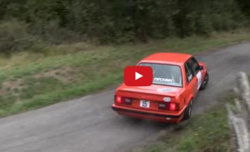 videos-rallye-thermes-2016