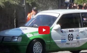 videos-rallye-du-pays-de-montbeliard-2016