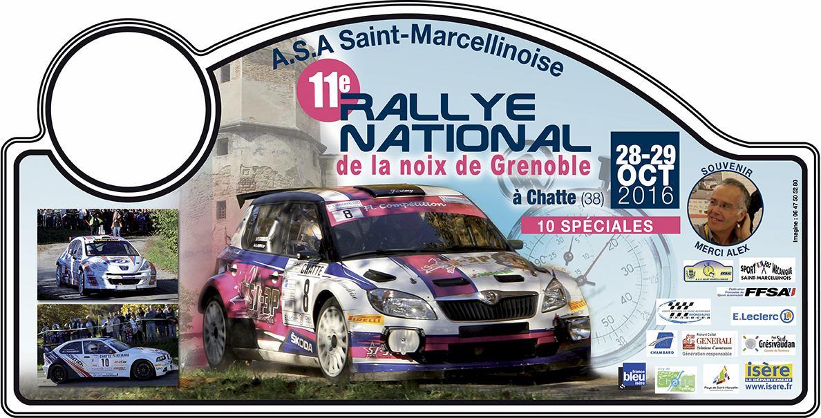 Affiche-Rallye-Noix-de-Grenoble-2016